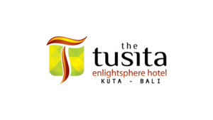 http://tusitabali.com/bali-hotel/32/overview