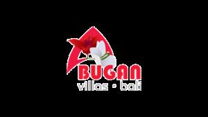 http://www.balibuganvillas.com/