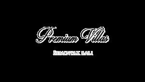 http://www.premiumvillasseminyak.com/