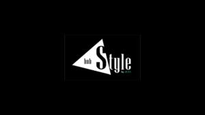 http://www.bnbstyle.com/hotel/seminyak