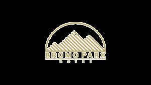 https://www.bromoparkhotel.com/