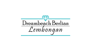 https://dreambeachberlian.com/