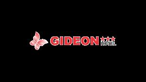 http://gideonhotelbatam.com/