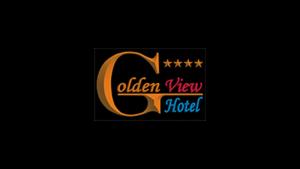 http://hotelgoldenview.com/
