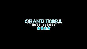 https://grandixora.com/