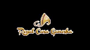 http://royalcasaganesha.com/