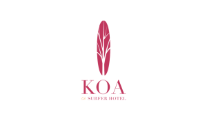 http://koasurferhotel.com/