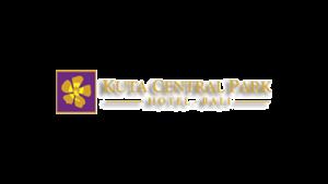 https://www.kutacentralparkhotel.com/