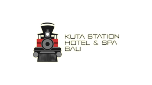 https://www.kutastationhotel.com/
