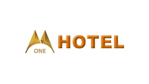 http://m-onehotel.com/