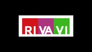 http://www.therivavihotel.com/