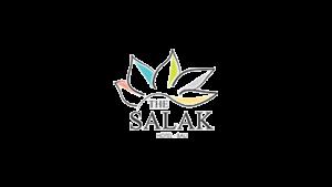 http://www.thesalak.com/