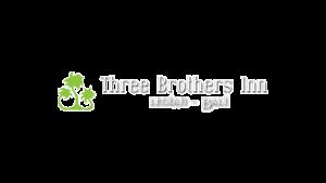http://threebrothersbungalows.com/