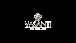 https://www.vasantikutahotel.com/