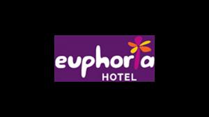 http://www.euphoriabali.com/home