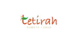 http://www.suwetabali.tetirah.com/