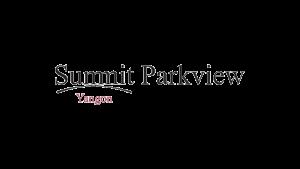 http://summityangon.com/