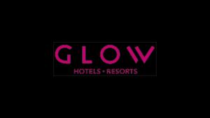 http://www.glowhotels.com/elixir-koh-yao-yai/
