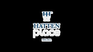 https://www.hattenplace.com/