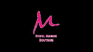 https://www.hotelmaison.com.my/