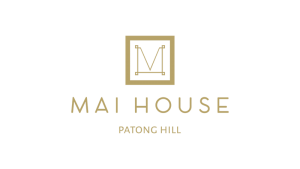 http://maihouse.com/patonghill/