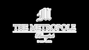http://www.metropolebangkok.com/