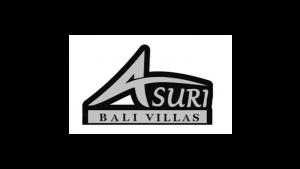 https://asuribalivillaskuta.reserve-online.net/