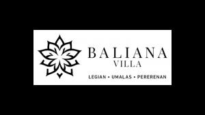 http://balianavilla.com/