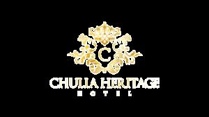 https://chuliaheritagehotel.com/