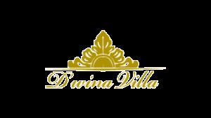 http://www.dwinavillakutabali.com/