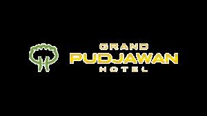 http://grandpudjawanhotel.com/