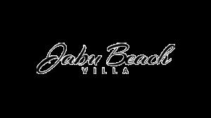 http://www.jabubeachvilla.com/