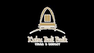 https://www.kububalibaikresort.com/