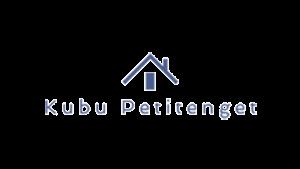 http://www.kubupetitenget.com/