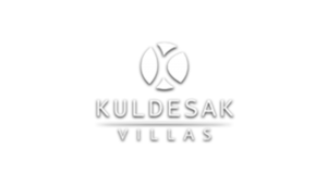 http://www.kuldesakvillas.com/index.html