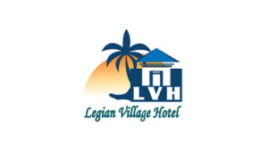 http://www.legianvillage-hotel.com/