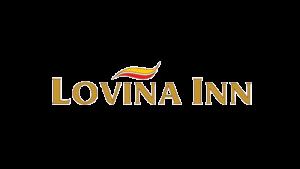 http://lovinainn.com/