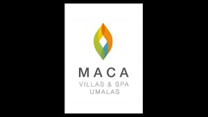 http://macaumalas.com/