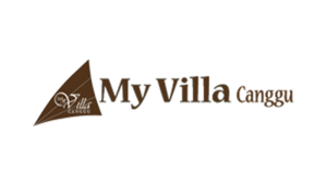http://myvillacanggu.com/