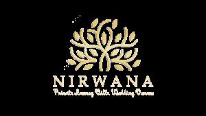 http://nirwanabali.com/