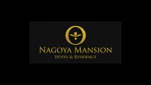 http://www.nagoya-mansion.com/