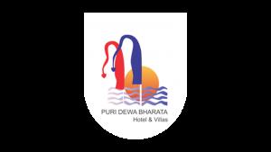 http://www.puridewata.com/
