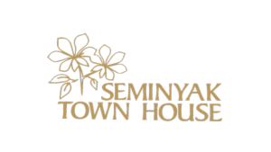 https://seminyaktownhousebali.com/