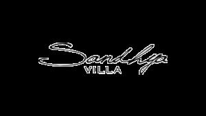 http://sandhyavilla.com/home