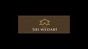 http://sriwedarihotel.com/