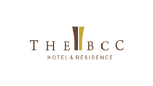 http://thebcchotel.com/