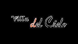 http://www.delcielovilla.com/home