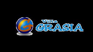 http://www.villagrasia-lombok.com/home