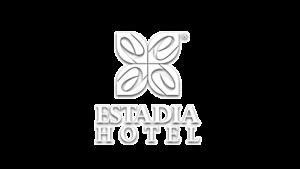 http://estadiahotel.com/