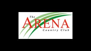 http://arenaclub.com.sg/